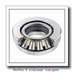 SKF BFSB 353201 Roulements