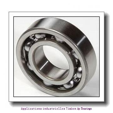 K85510 90010 Applications industrielles Timken Ap Bearings