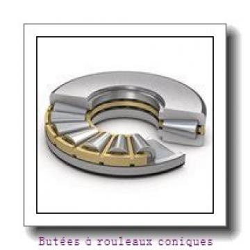 SKF 353124 AU Roulements