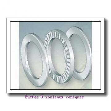 SKF 353106 Roulements