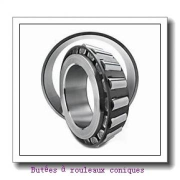 SKF 351468 A Roulements