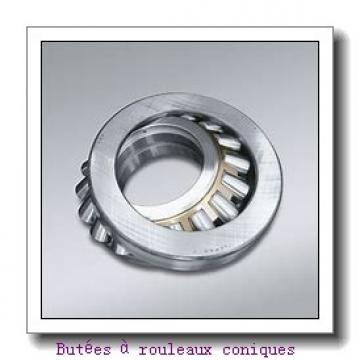 SKF 350916 D Roulements