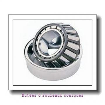 SKF 351019 C Roulements