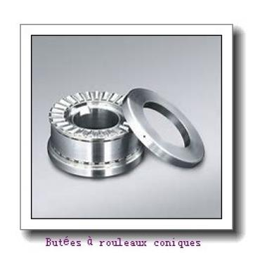 SKF K-T 611 Roulements
